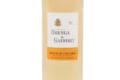Domaine Orenga De Gaffory. Muscat du Cap Corse