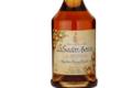 Calvados Morin. Calvados sélection