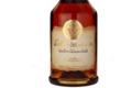 Calvados Morin. Calvados Extra