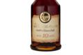 Calvados Morin. Calvados 10 ans