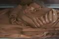 Paoli Gourmet. Chocolat