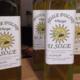 Huile d'olive U Sole