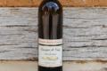 Domaine Duclos Fougeray. Vinaigre De Cidre