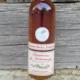 Domaine Duclos Fougeray. Pommeau de Normandie