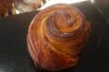Boulangerie pâtisserie Lenegre. Roul'lait