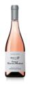 Vin rosé Gaillac 2017
