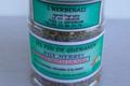 L'Herberais. Sel de Guérande aromates