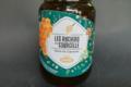 Les ruchers de la courcelle. Miel de sarrasin