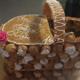 Boulangerie-Pâtisserie Saint Martin De Linards