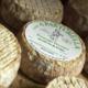 GAEC A Pasturella. Fromage fermier au lait cru de brebis