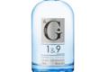 Distillerie des terres rouges. gin 1&9