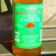 Le Verger Du Pré De Sagne. Vinaigre de cidre