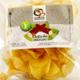 Ouangani productions. Chips de manioc de Mayotte