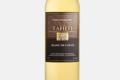 Domaine Ampélidacées, vin de Tahiti. Blanc de Corail