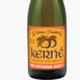 Cidre Kerné, Le Kerné doux