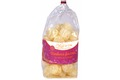 Bonbons fourrés au miel de lavande
