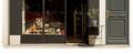 L'épicerie de Bruno