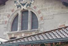 LA CAVE COOPERATIVE DE LA ROSE PAUILLAC