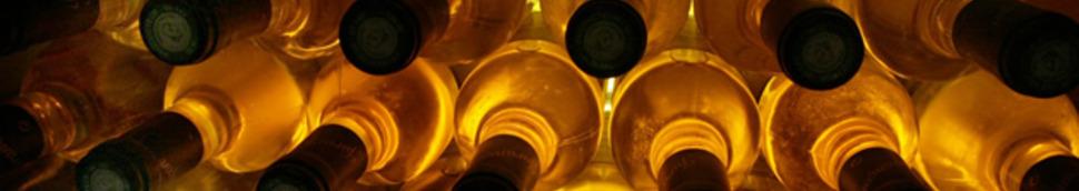 Gaillac Premières Cotes vin blanc