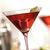 Alcool, apéritif, digestif, bière et autres boissons alcoolisées